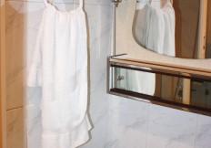 Habitaciones con cuarto de baño completo