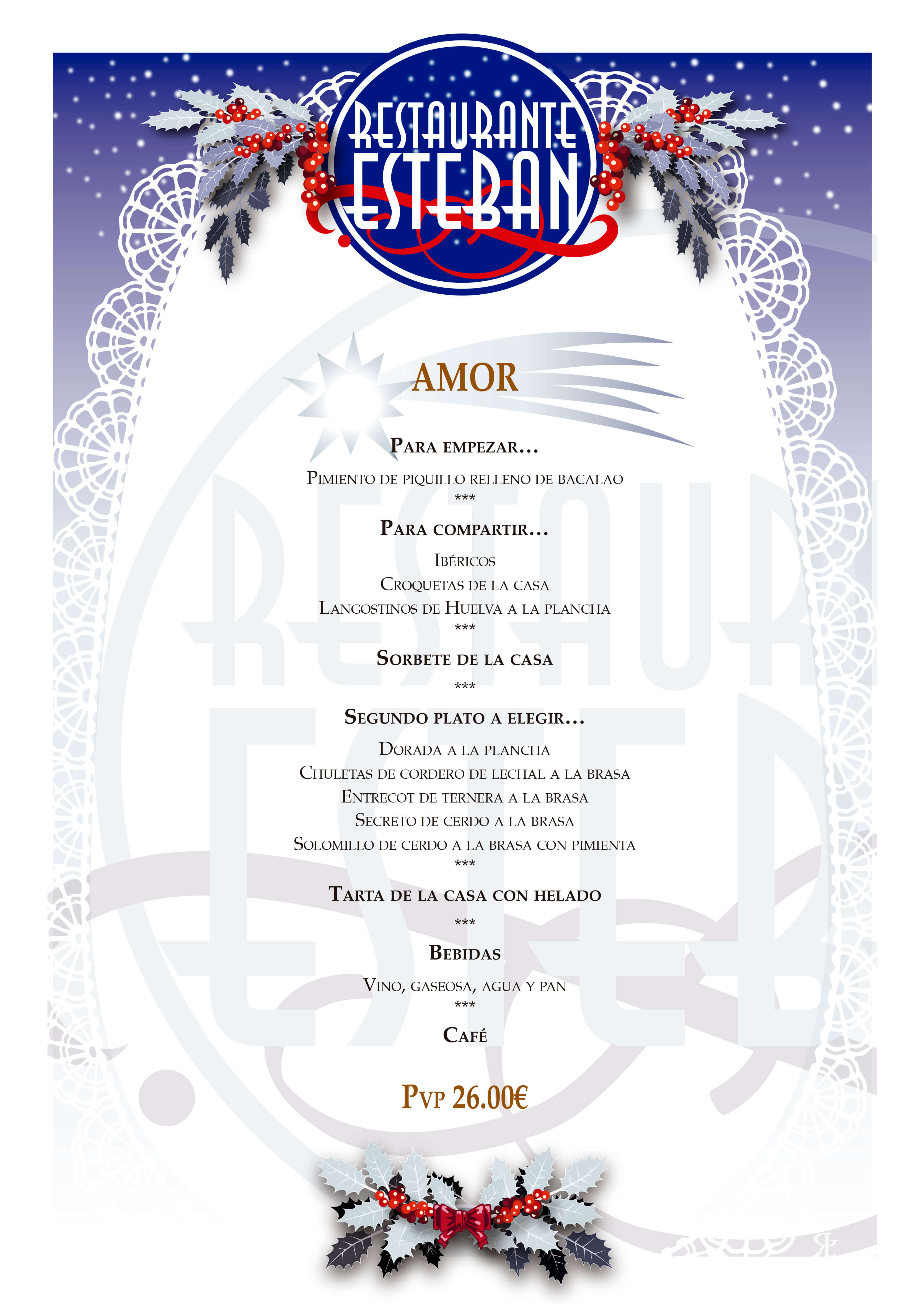 navidad-2-2016-amor111-1