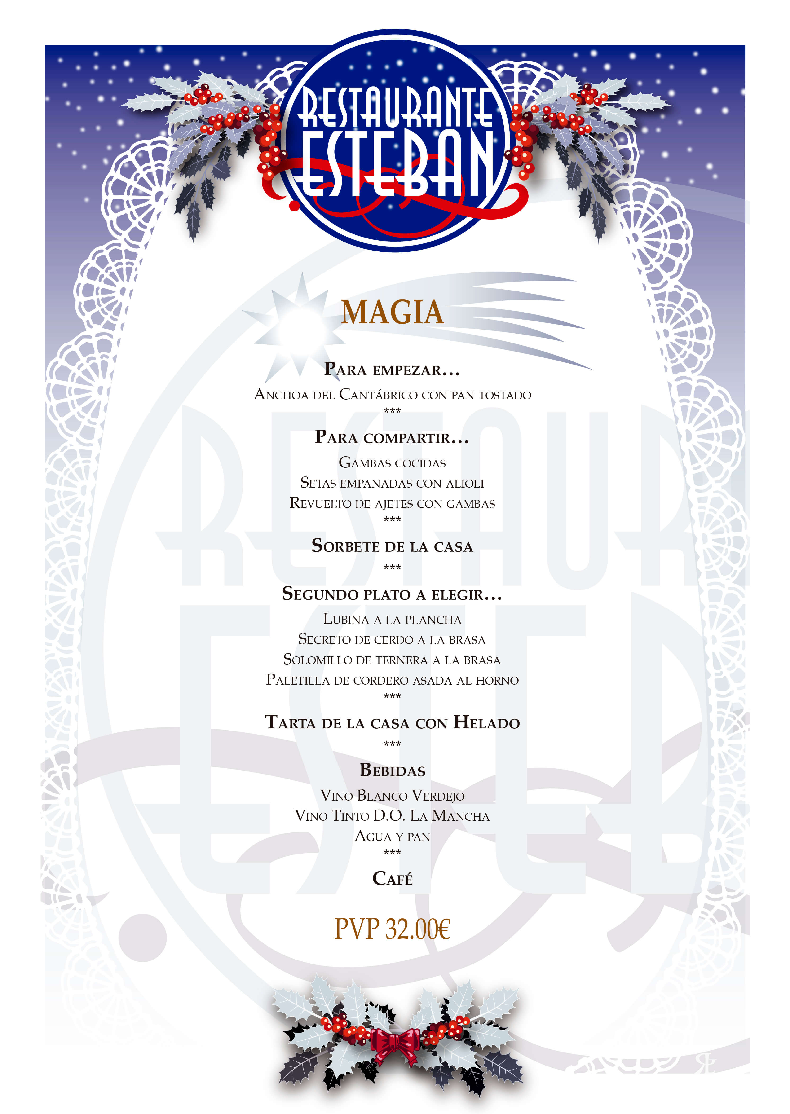 navidad-3-2016-magia111-1